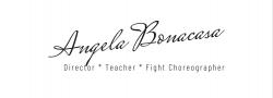 AngelaBonacasa.com